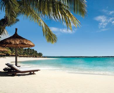 http://www.primetravels.com/PackageImages/459/mauritius2.jpg