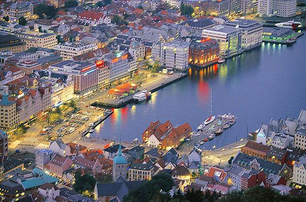 http://www.primetravels.com/PackageImages/695/Bergen1.jpg