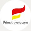 PrimeTravelS.com