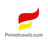 Primetravels